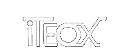 logo iteox